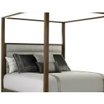 Terranea Upholstered Headboard - California King
