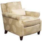 Rosalind Chair