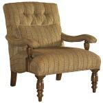 Wilshire Chair