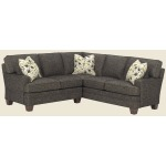 Mcconnell Sectional