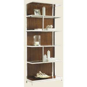 Kelly Bookcase