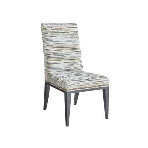 Raines Side Chair