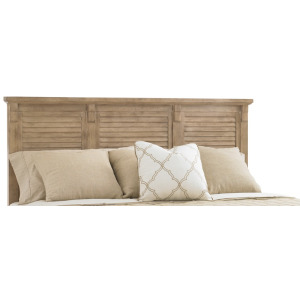 Cypress Point California King Headboard