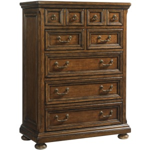 Ellington Drawer Chest