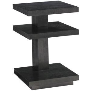 Ascari Night Table