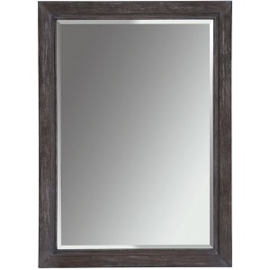 Solana Rectangular Mirror