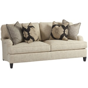 Grady Apartment Sofa