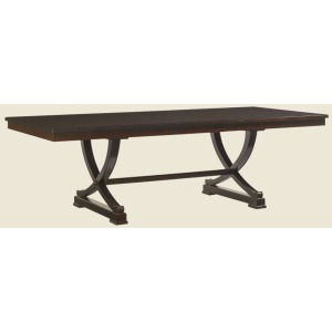 Westwood Rectangular Dining Table