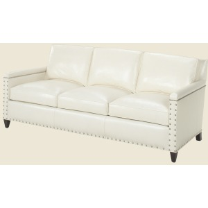 Chase Leather Sofa