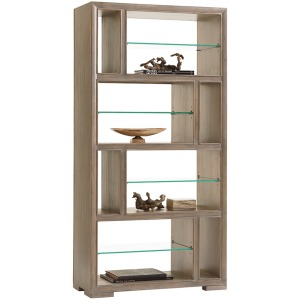 Windsor Open Bookcase