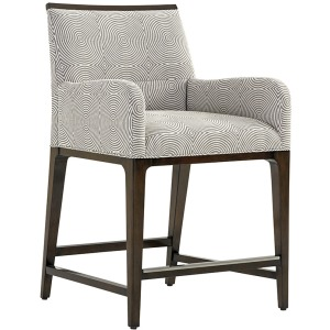 Getty Counter Stool