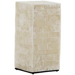 Marisol Cube Table
