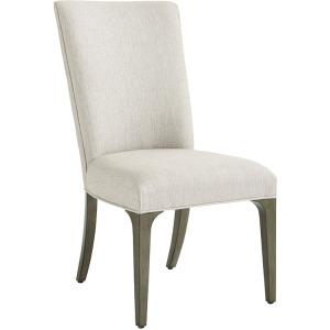 Bellamy Upholstered Side Chair