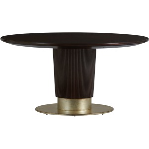 Waldorf Round Dining Table