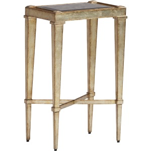 Sheldon Chairside Table