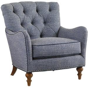 Westcott Chair