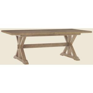 Walnut Creek Dining Table