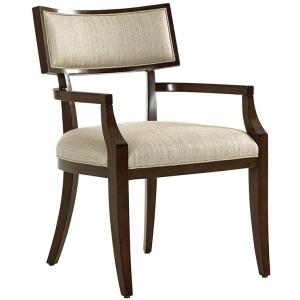 Whittier Arm Chair