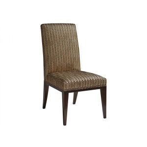 Lowell Dining Side Chair