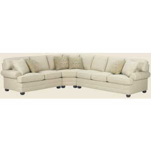 Overland Sectional