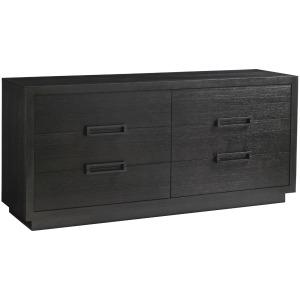 Cayman Double Dresser