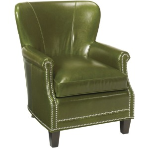 Westwick Leather Chair