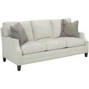 Bristol Sofa - Personal Design Series