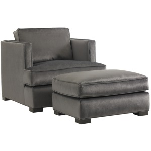 Fillmore Chair