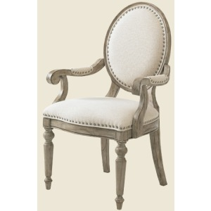 Byerly Arm Chair