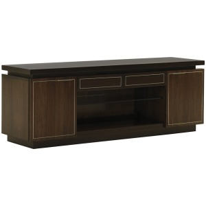Highview Media Console