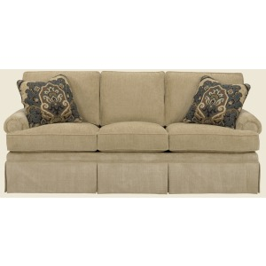 Mcconnell Sofa