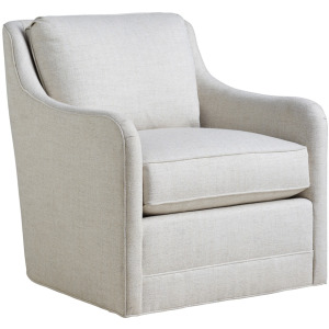 Glenhaven Swivel Chair