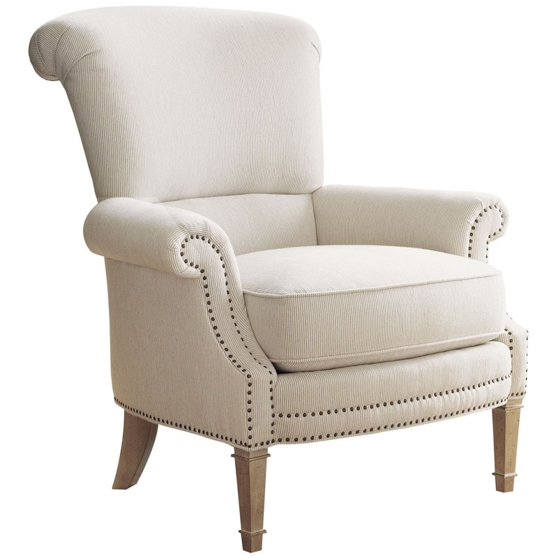Fantastic Stillwater Chair By Lexington Furniture 7269 11 Gladhill Uwap Interior Chair Design Uwaporg
