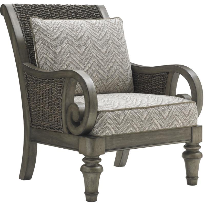 Glen Cove Chair