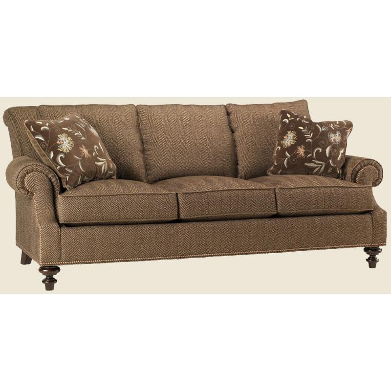 Darby Sofa By Lexington Furniture 7871 33 Gladhill Furniture
