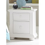 Summer House Youth Nightstand