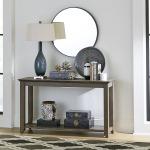 Rawson Sofa Table