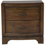 Avalon Night Stand