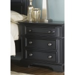 Carrington II Nightstand