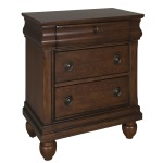 Rustic Traditions Night Stand