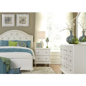 Stardust Collection Kids Bedroom