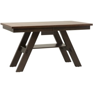 Lawson Gathering Table