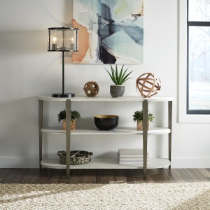 Sterling Sofa Table