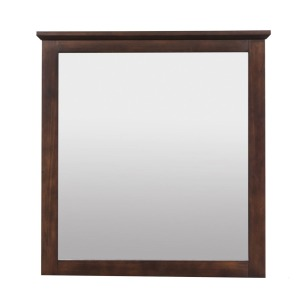 Laurel Creek Landscape Mirror