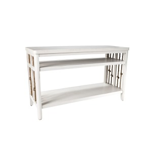 Dockside II Sofa Table