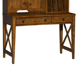 Hearthstone Ridge Writing Desk
