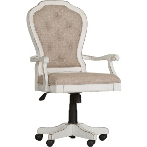Magnolia Manor Jr Executive Desk Chair