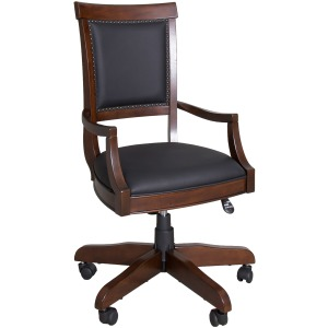 Brayton Manor Jr Executive Desk Chair (RTA)