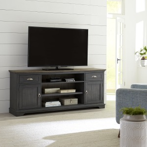 Ocean Isle 72 Inch Entertainment TV Stand