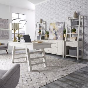 Modern Farmhouse Complete Desk